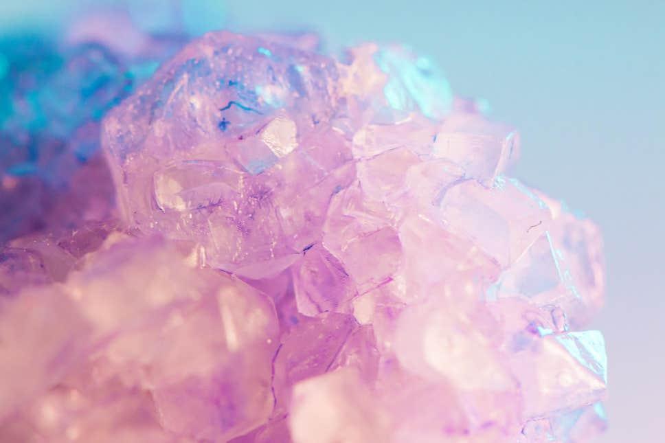 krystal-ng-prqqqvpzmlw-unsplash-1