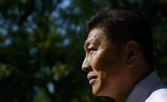 Списание 8 Гуру Йоги Тан: Три единици в едно или как да открием себе си